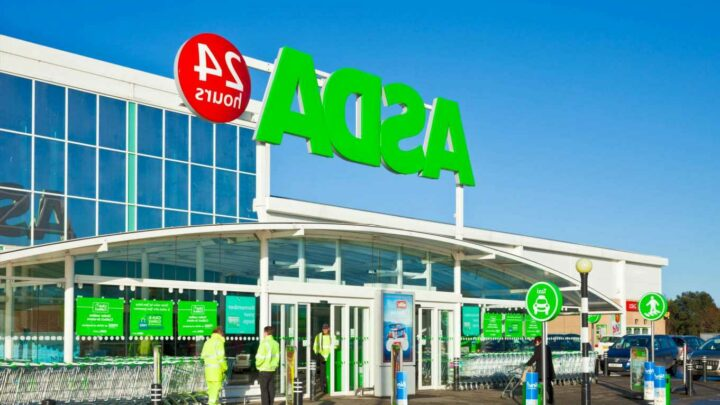 Asda May Bank Holiday 2021 opening times: What time are stores open today?