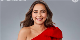 Bachelorette Australia Casts First Indigenous and Openly Bisexual Lead Brooke Blurton