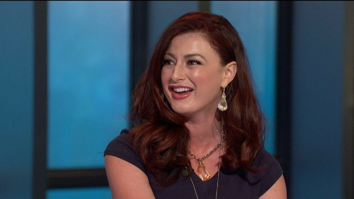 'Big Brother' Star Rachel Reilly Villegas Wants to Compete on 'Survivor' Next