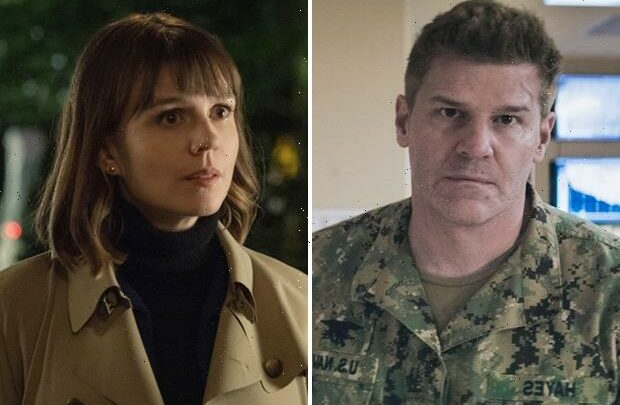 CBS' SEAL Team and Evil Officially Headed to Paramount+; Clarice TBD
