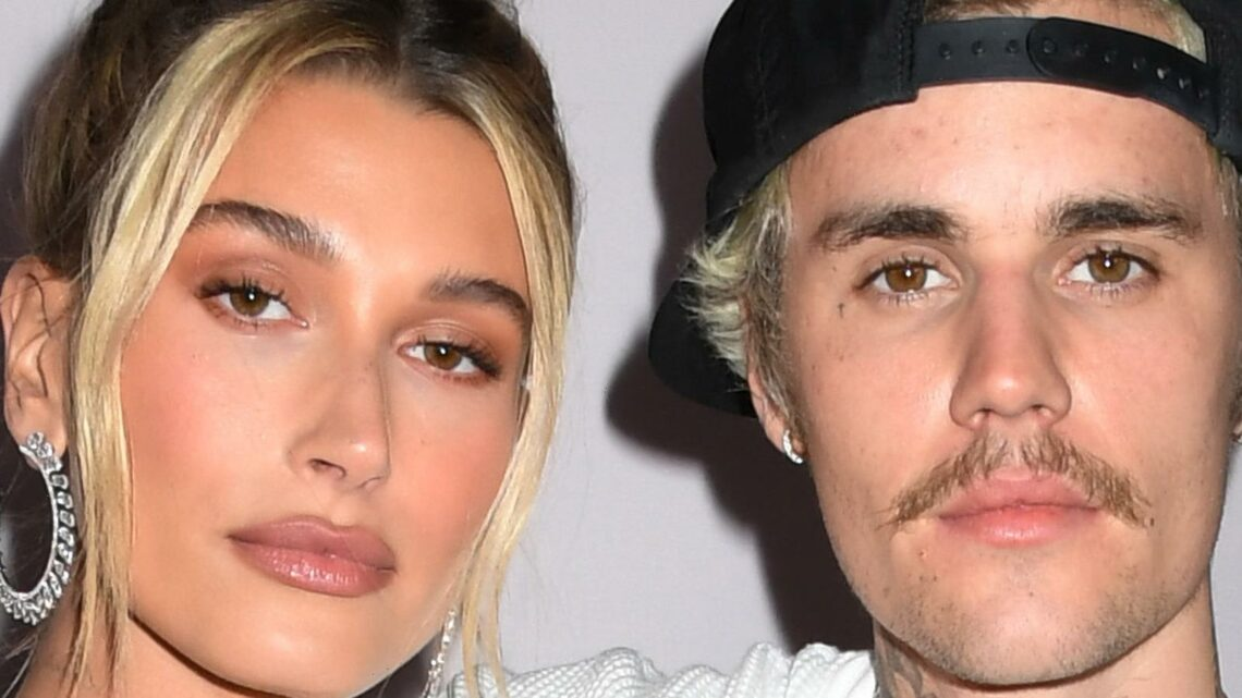Celebrity Couples Who Don't Have Prenups