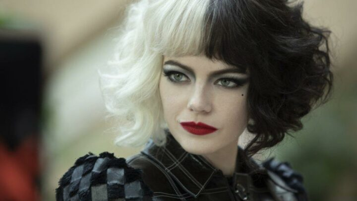 Cruella': The Disney Villain's Origin Story Could Be the Dark and Evil One Fans Have Been Waiting For
