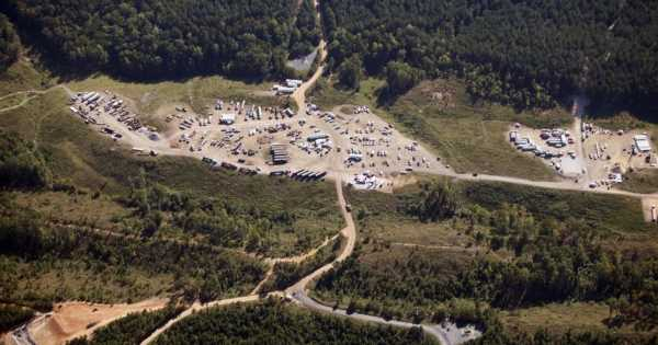 Cyberattack prompts major pipeline operator to halt operations