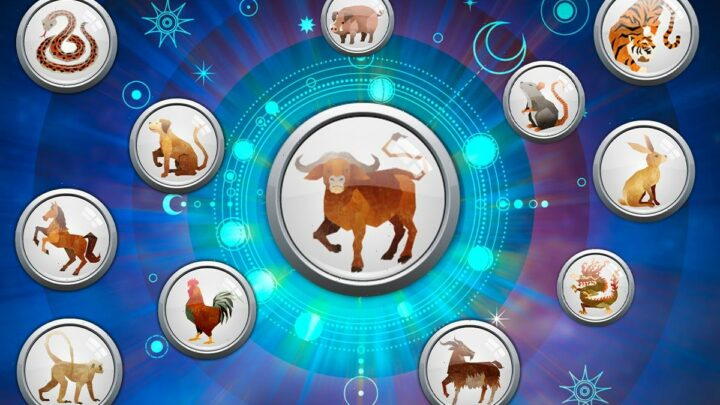 Daily Chinese Horoscope Wednesday, May 26: What your zodiac sign has in store for you today