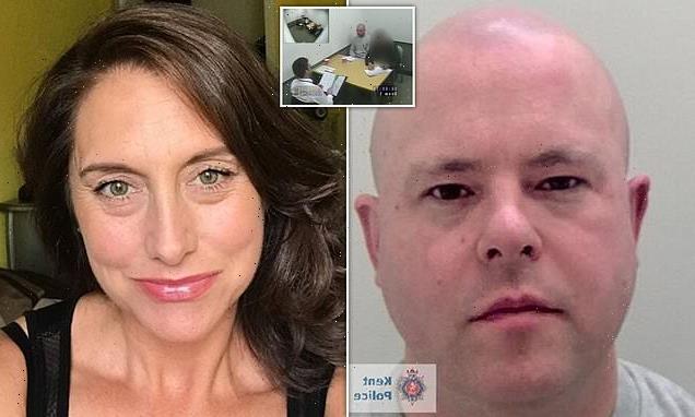 Documentary looks back on the murder of Sarah Wellgreen