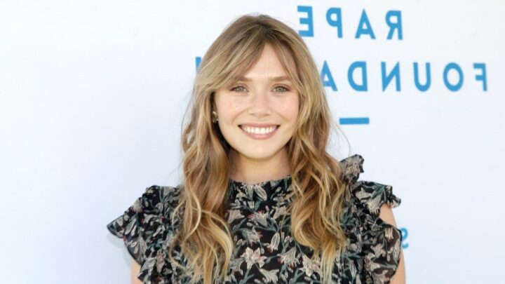 Elizabeth Olsen to Play Candy Montgomery in HBO Max Limited Series 'Love and Death'