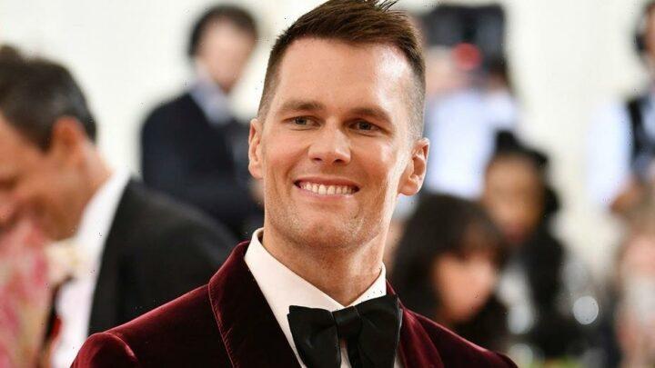 FOX teases unscripted Tom Brady series