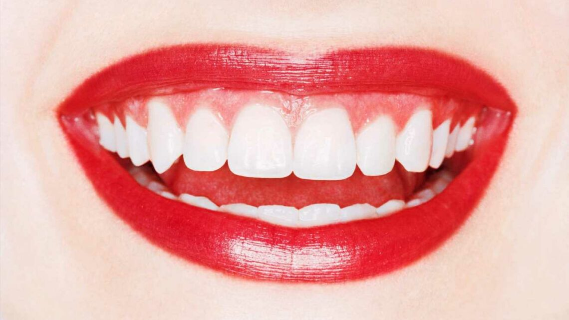 From cheese to chocolate – the surprising 6 foods that can actually boost your dental health