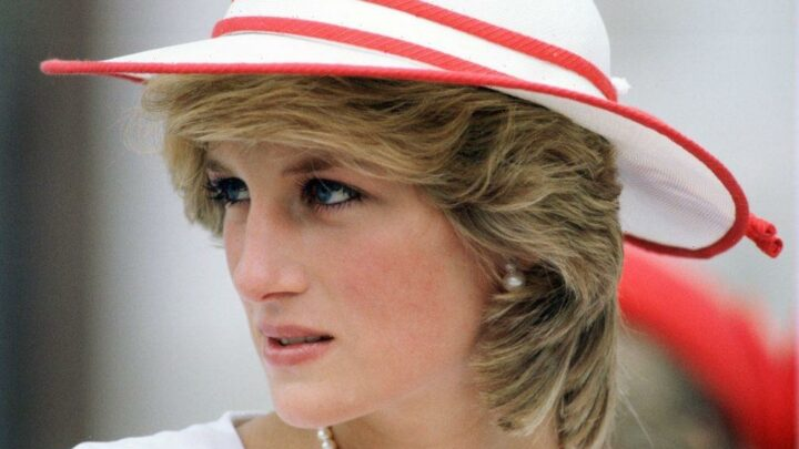 Here's How Princess Diana Once Shut Down Claims That Her Marriage Was Arranged