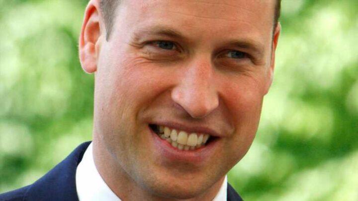 How Prince William Celebrated Princess Charlotte's 6th Birthday