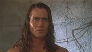 Joe Lara, 'Tarzan' Star, Presumed Dead at 58 After Plane Crash