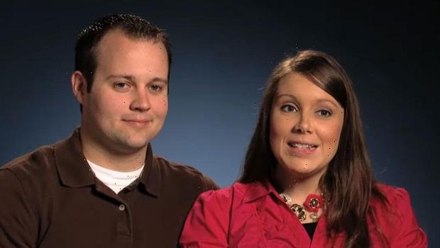 Josh Duggar Begs For Bail, Wants To Return Home To Pregnant Wife After Child Porn Arrest