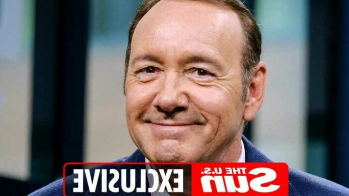 Kevin Spacey's brother says actor has 'no conscience' after signing up for pedophile movie in wake of abuse allegations