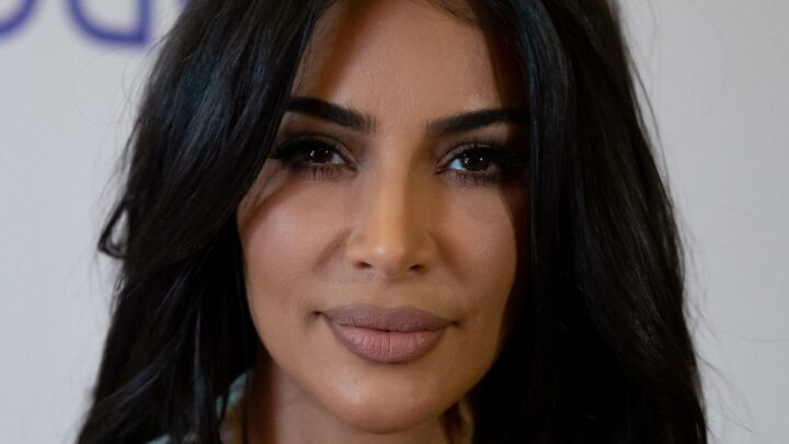 Kim Kardashian Clears The Air About Accusations Made By Her Former Staff