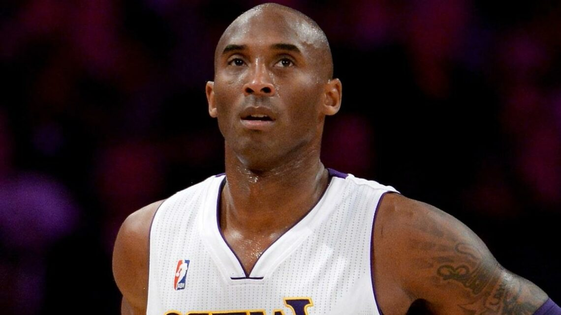 Kobe Bryant & Daughter Die in Helicopter Crash, 3 Bodies Recovered