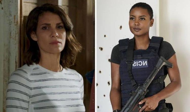 NCIS Los Angeles: Will Agent Harley Hidoko return to replace Kensi Blye?
