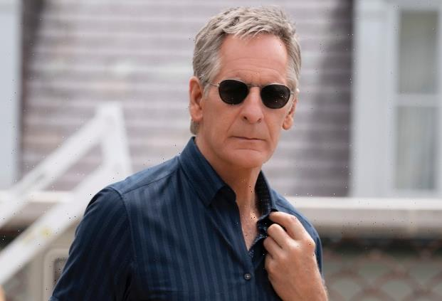 NCIS: New Orleans Video: A Local Hero Emerges in Series-Finale Foot Chase — Plus, the Wedding March Begins!