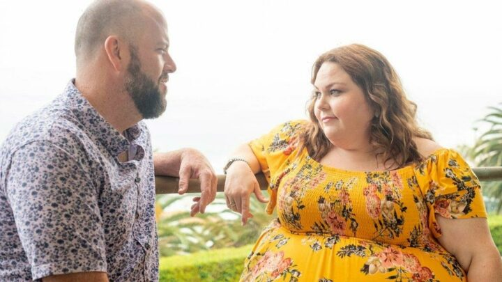 New 'This Is Us' Season 5 Episode 16 Photos Tease Kate and Toby's Next Step