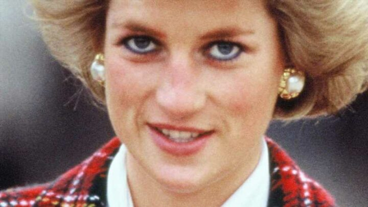 Princess Diana Had One Condition For A Book About Her Her Life