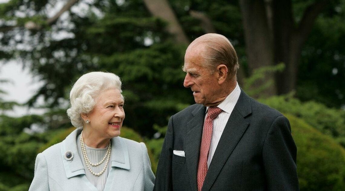 Queen to attend State Parliament Opening in first public royal engagement since Prince Philip's death