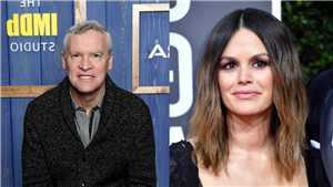Rachel Bilson Apologizes to 'O.C.' Co-Star Tate Donovan For Being An 'A–Hole'
