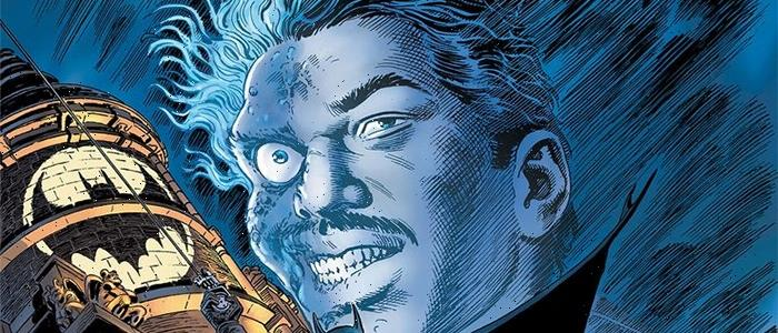 Superhero Bits: 'The Flash' Wants to Bring Back 'Black Lightning', 'The Boys' Pop-Up Restaurant & More