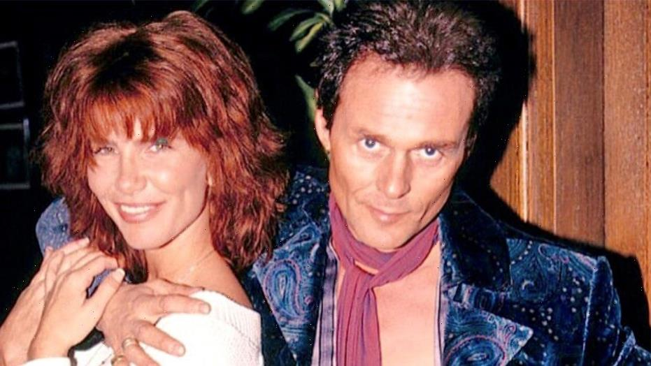 Tawny Kitaen was 'a tremendous comedian' who could 'have conquered the world,' says pal Michael Des Barres