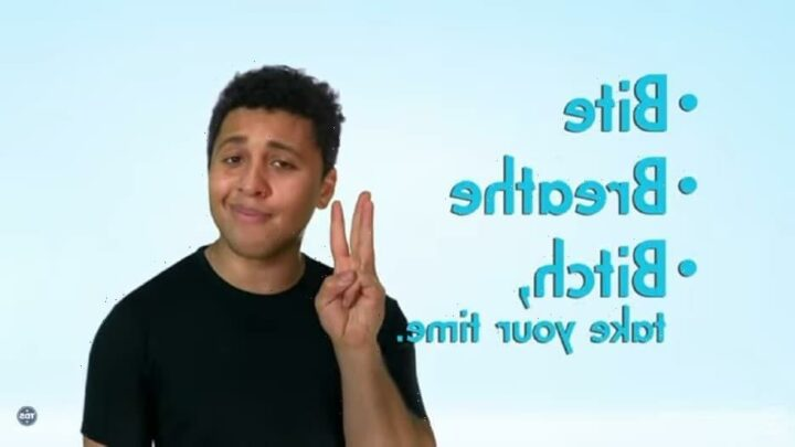 'The Daily Show' Teaches How to Reenter Society After COVID With Fun PSA (Video)