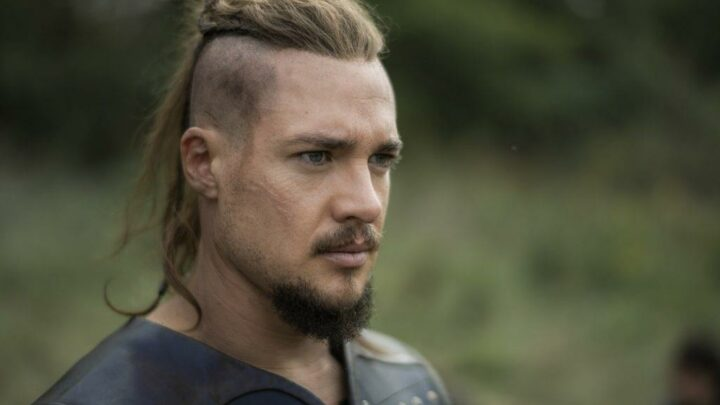 'The Last Kingdom': Fans Weigh in on Renaming the Show, and the Responses Are on Point: 'The Increasingly Poor Decisions of Uhtred Ragnarsson'
