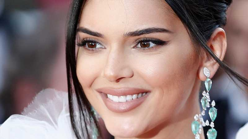 The Most Inappropriate Outfits Kendall Jenner Has Ever Worn