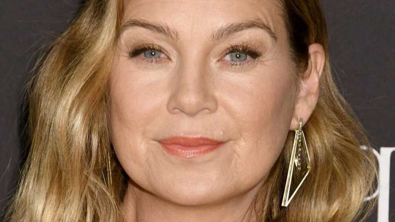 Tragic Details About The Cast Of Grey's Anatomy