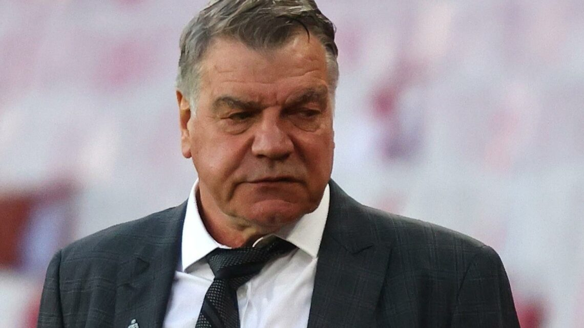 West Brom next manager odds: Wilder and Appleton trail Allardyce for Baggies job, Lampard, Gerrard & Lennon in the mix
