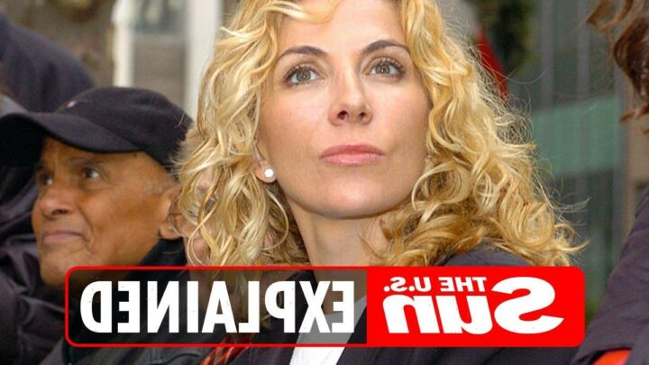 What happened to Natasha Richardson and when did she die?