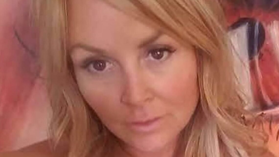 Why Stephanie Davison From 90 Day Fiance Is Facing Legal Trouble