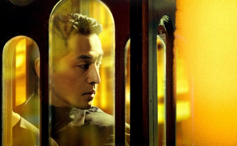 'Blossoms Shanghai' First Footage: Wong Kar-Wai's Upcoming TV Series Promises a Stunning Epic