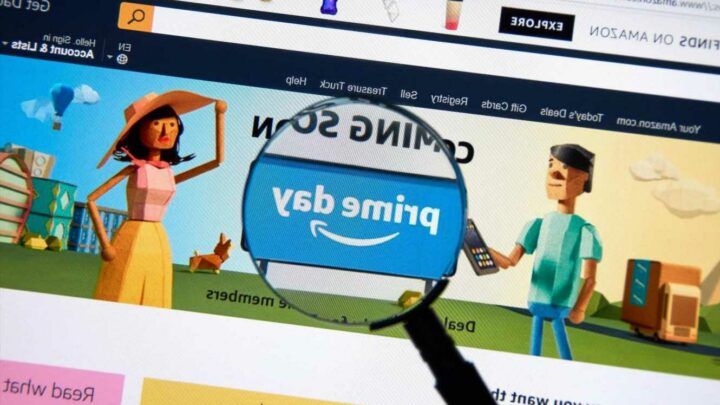Amazon Prime Day 2021: Best Early Deals and Shopping Tips