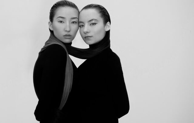Auroboros to Debut First Ready-to-wear Collection at London Fashion Week
