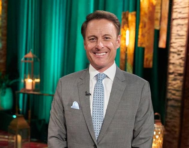 Bachelor Nation Responds to Chris Harrison: Will He Be Missed?