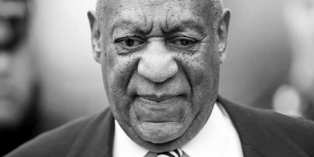 Bill Cosby Is Walking Free Due to a Technicality