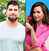 Blake Moynes: How the Heck is He Back on The Bachelorette?!?