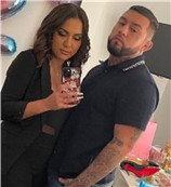 Briana DeJesus and Javi Gonzalez: Why Did They End Their Engagement?