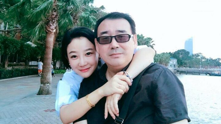 China rejects Australian writer's torture claim in trial
