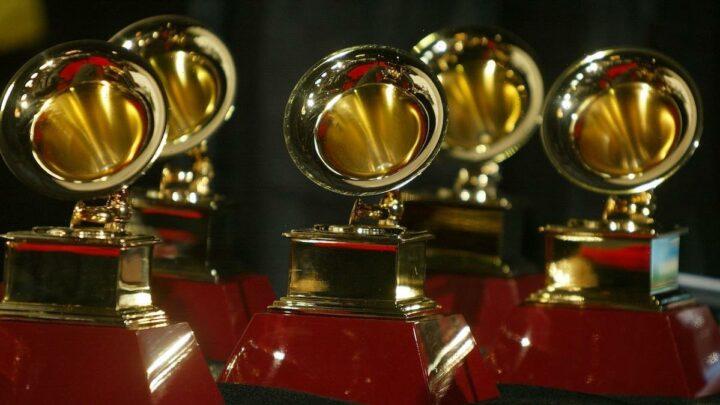 Deborah Dugan and Recording Academy Settle Dispute Over Her Firing