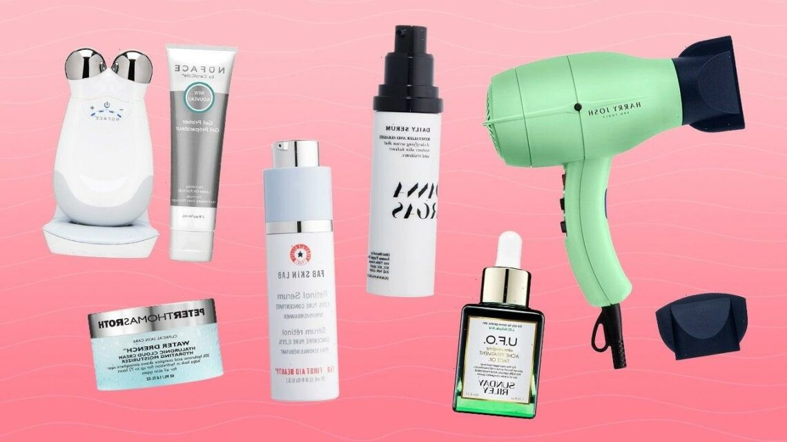 Dermstore Memorial Day Sale Is Still Happening — Save Up to 20%