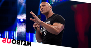 Dwayne 'The Rock' Johnson wanted to quit WWE because he needed money
