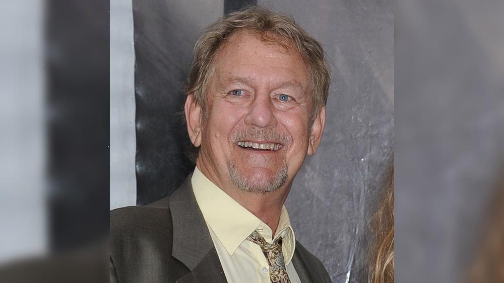 Ernie Lively Dies: Prolific Character Actor & Father Of Blake Lively Was 74