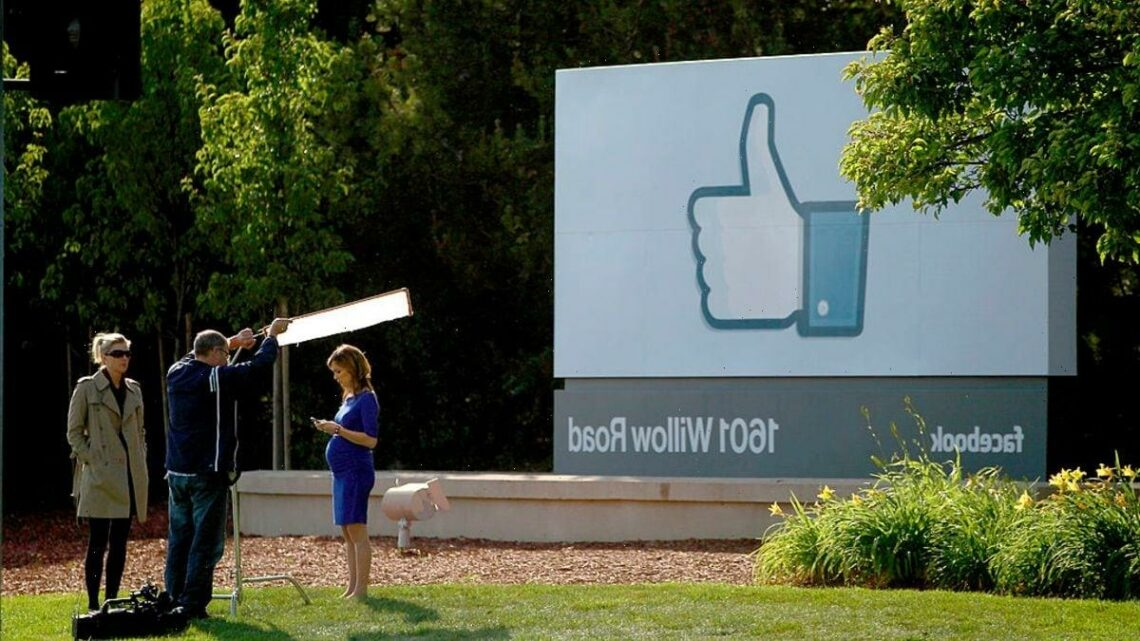 Facebook Hits $1 Trillion Market Cap After FTC's Antitrust Lawsuit Is Dismissed