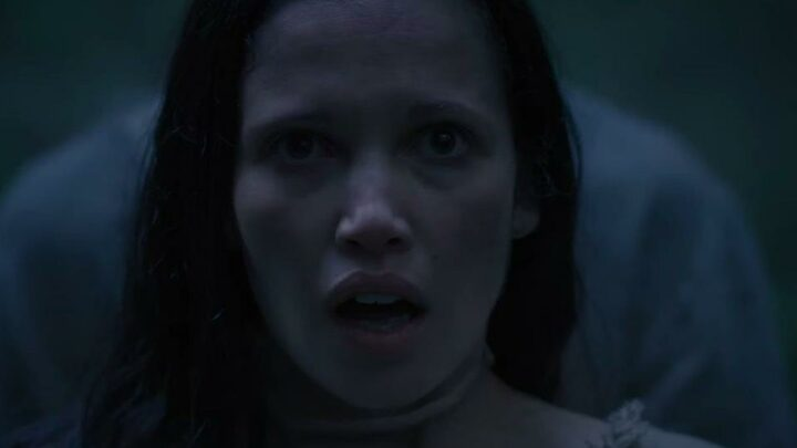 'Gaia' Trailer: The Earth Takes Its Revenge in This Eco-Horror Creature Feature