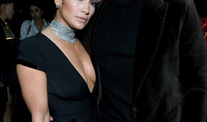 Is Alex Rodriguez Pulling a Jennifer Lopez and Going Back to His Ex Too?