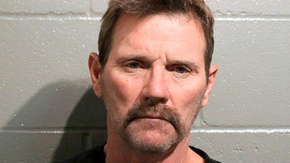 Jury selection to begin for Oklahoma man in students' deaths